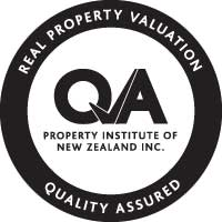 PIN-QA-Real-Property-Valuation