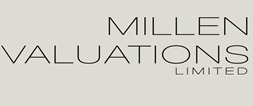 Millen Valuations
